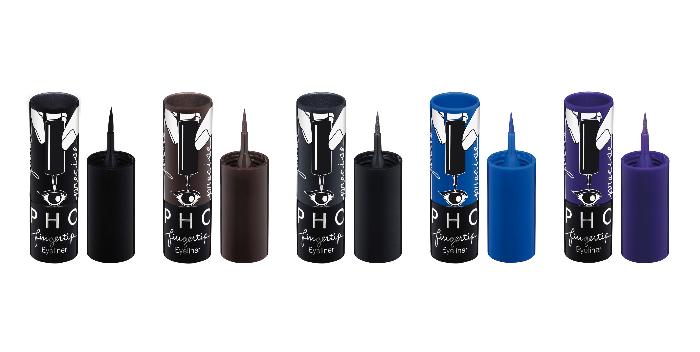 Nuovi-Sephora-Fingertip-Eyeliner-Facili-da-Usare-700x3521
