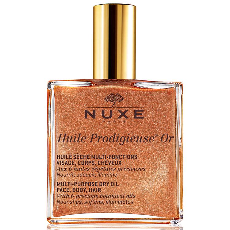 nuxe_prodigieux_ulje_za_telo_sa_zlatnim_sjajem_921
