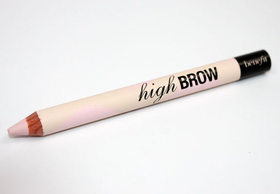 benefit-high-brow-3