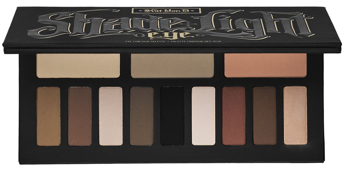 kat-von-d-shade-light-eye-contour-paletteeye