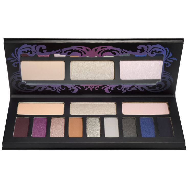 c84e6e2511893f97cd531ac5b2a1c931-kat-von-d-eyeshadow-makeup-eyeshadow