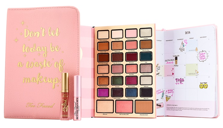 too-faced-boss-lady-beauty-agenda